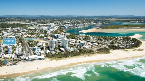 aerial-maroochydore-accommodation2