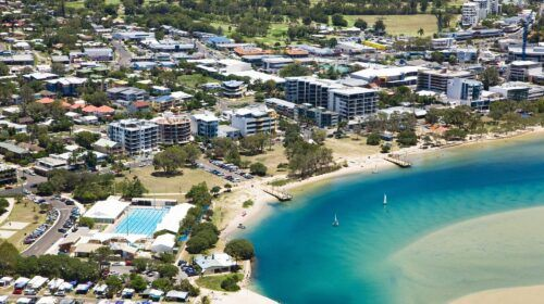 aerial-maroochydore-accommodation3