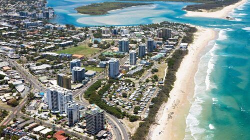 aerial-maroochydore-accommodation5