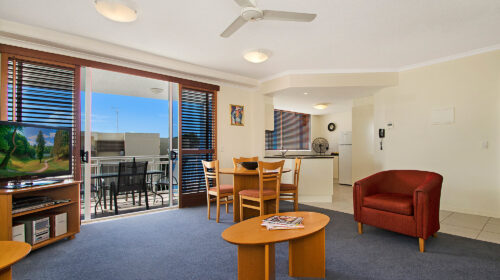 holiday-accommodation-in-cotton-tree