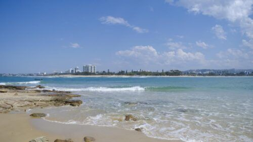 location-maroochydore-accommodation1