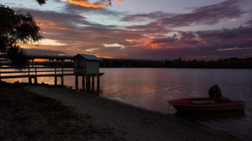 location-maroochydore-accommodation2