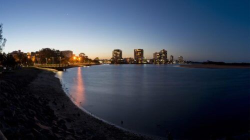 location-maroochydore-accommodation3