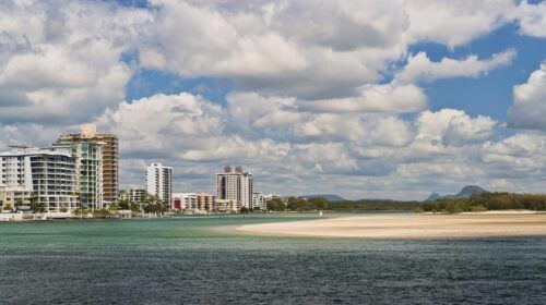 location-maroochydore-accommodation4