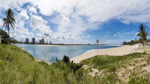 location-maroochydore-accommodation5