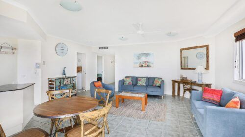 maroochydore-accommodation-beach-retreat1