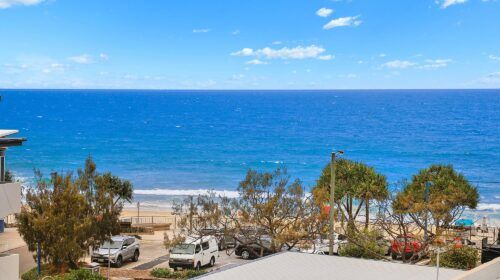 maroochydore-accommodation-beach-retreat10