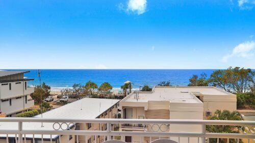 maroochydore-accommodation-beach-retreat11