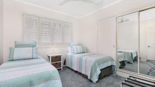 maroochydore-accommodation-beach-retreat5