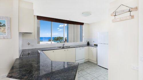 maroochydore-accommodation-beach-retreat9