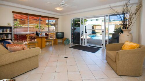 maroochydore-accommodation-facilities1