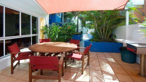 maroochydore-accommodation-facilities3