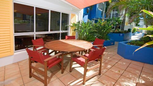 maroochydore-accommodation-facilities4