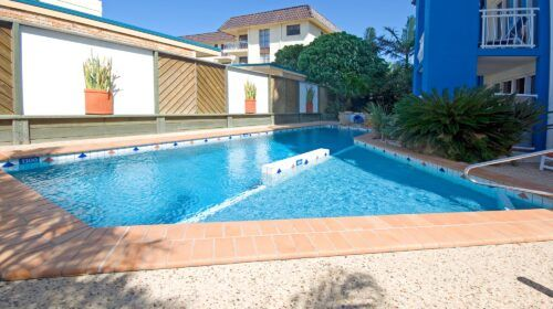 maroochydore-accommodation-facilities5