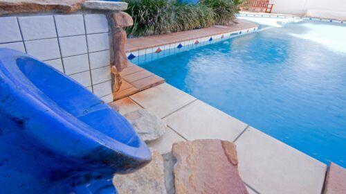 maroochydore-accommodation-facilities6