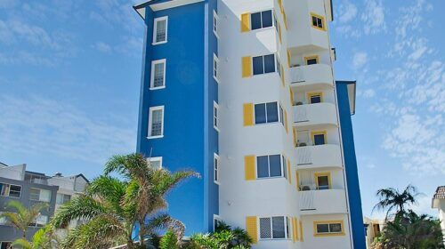 maroochydore-accommodation-facilities7