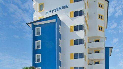 maroochydore-accommodation-facilities8