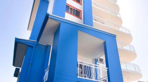 maroochydore-accommodation-facilities9