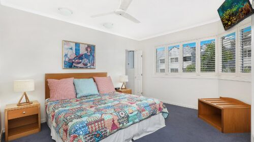 maroochydore-accommodation-moroccan10