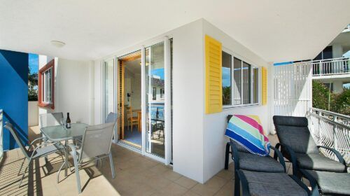 maroochydore-accommodation-moroccan5