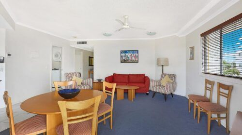 maroochydore-accommodation-moroccan7