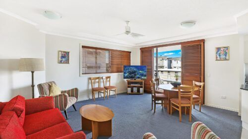 maroochydore-accommodation-moroccan8