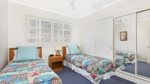 maroochydore-accommodation-moroccan9
