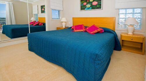 maroochydore-accommodation-thai6